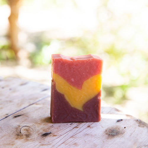 Soap of the Month Subscription Soap Subscription Box Your Favorite Soaps Delivered on the Regular