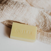 Lust in the Dust Milled Bar Soap