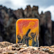 The Outlaw Soap of the Month