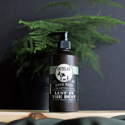 Lust in the Dust Hand Wash