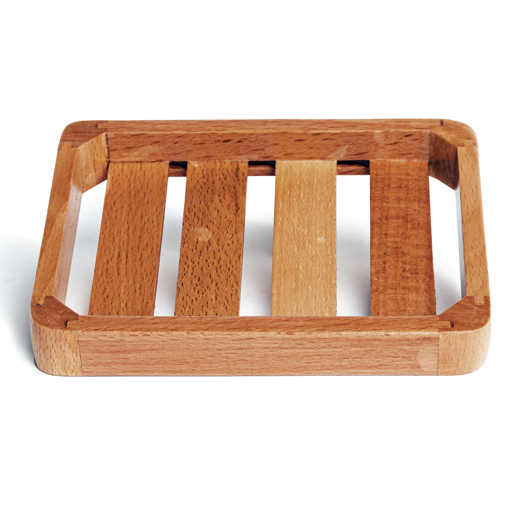 Wood Soap Dish / Soap Tray