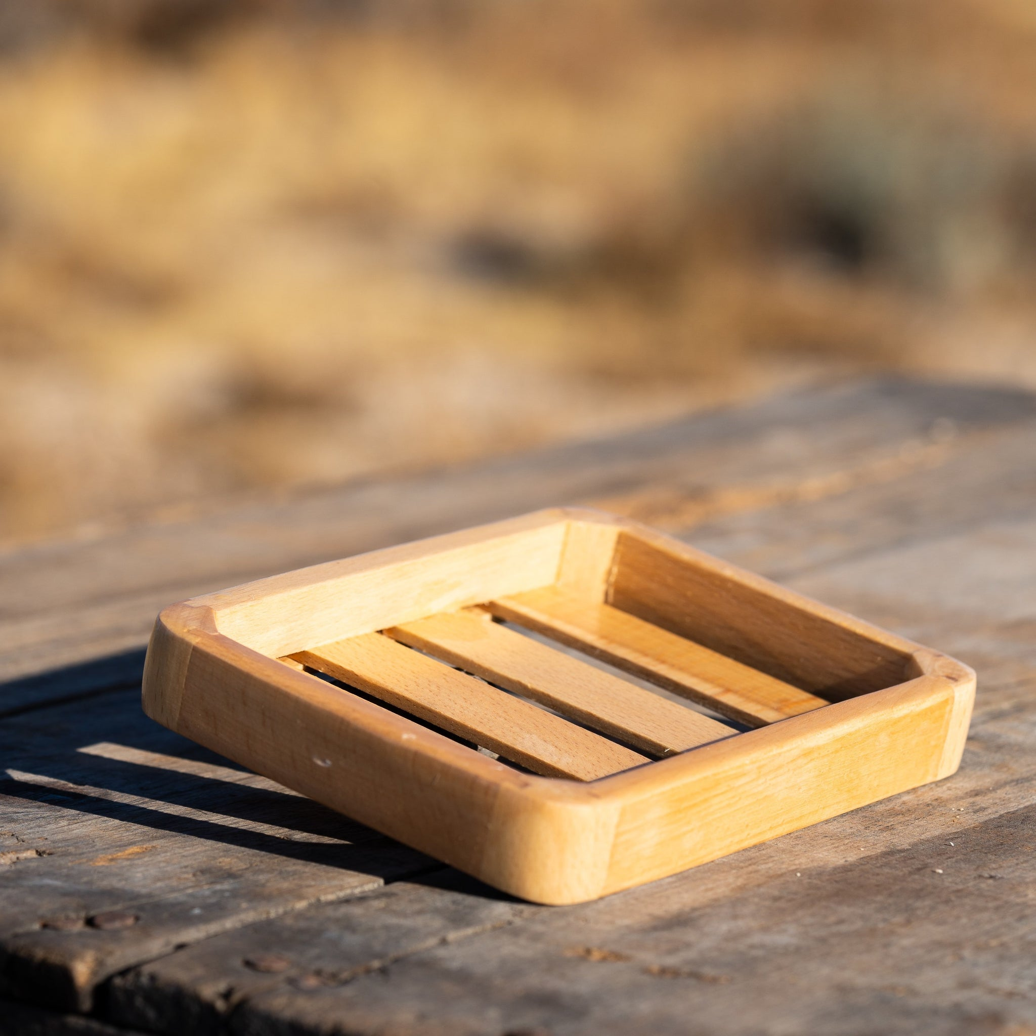 Wood Soap Dish Other Stuff Perfect for Soap Longevity!