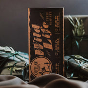 Wild Life Western Soap Set Gift Sets Blazing Saddles | Fire in the Hole | Hair of the Dog