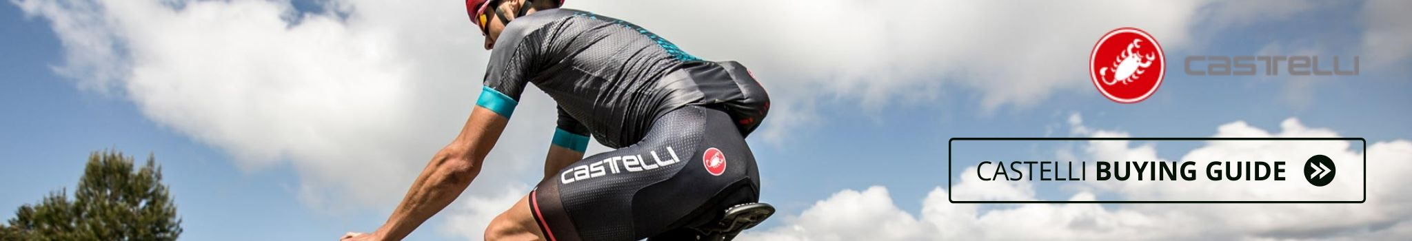 Shop Castelli Cycling Apparel Online at India's Largest Online Specialist Cycling Store. Excellent Support, Free Shipping, Cash on Delivery and EMI Options.