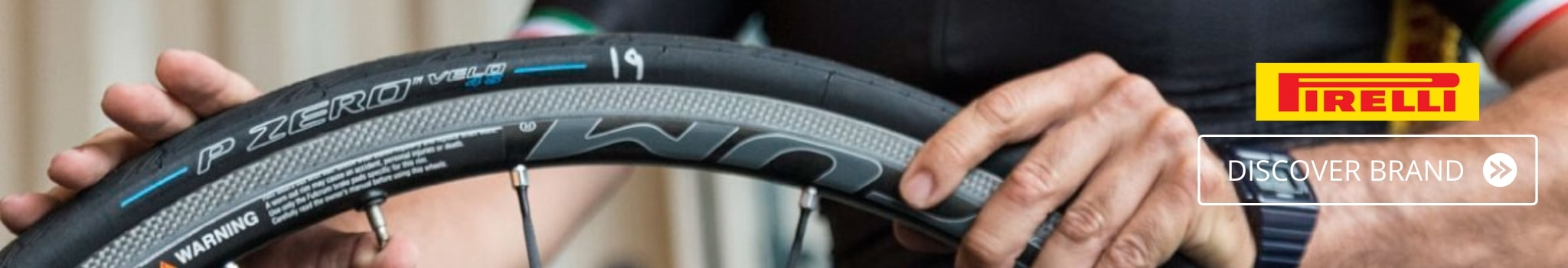 Pirelli Tires - performance road tires in India | BUMSONTHESADDLE