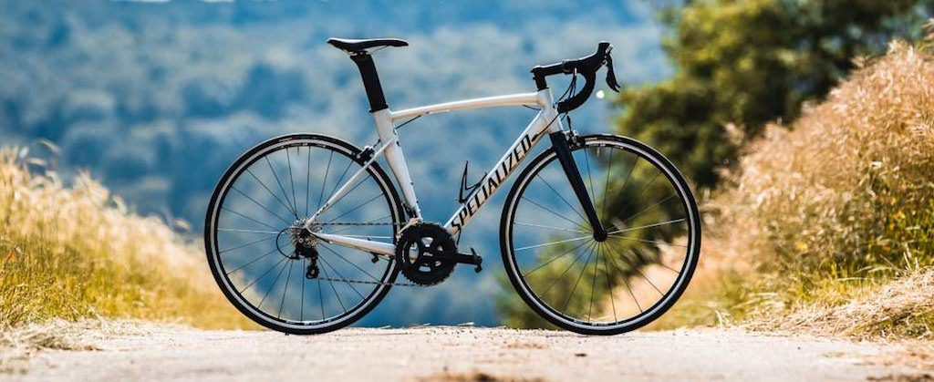 Specialized Allez Bicycle at Indias Largest Online Bike Shop | BUMSONTHESADDLE