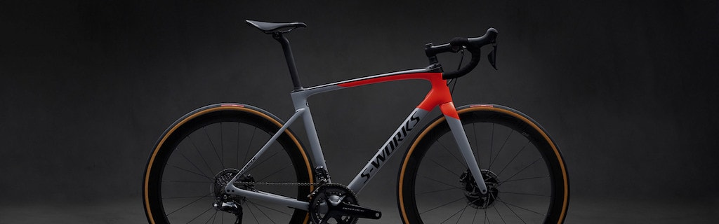 Specialized Roubaix Bicycle at Indias Largest Online Bicycle Shop | BUMSONTHESADDLE