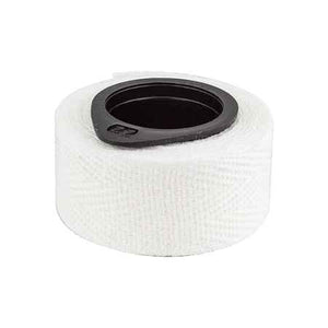 Zefal Bike Tape Cloth (White)