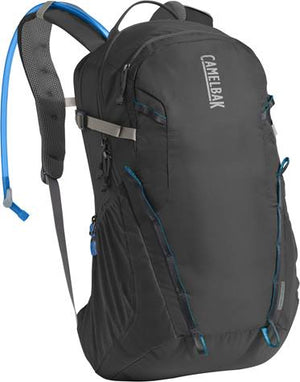 Camelbak Cloud Walker 18 (2.5L)