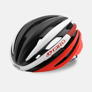 Giro Cinder MIPS (Matte Black / Red)