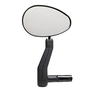 Cateye Big Mirror (BM-500G)