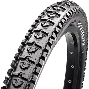 Maxxis High Roller 26inch Wired