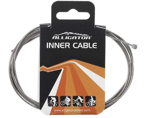 Alligator Basic Inner Gear Cable (LY-SRG20UD)