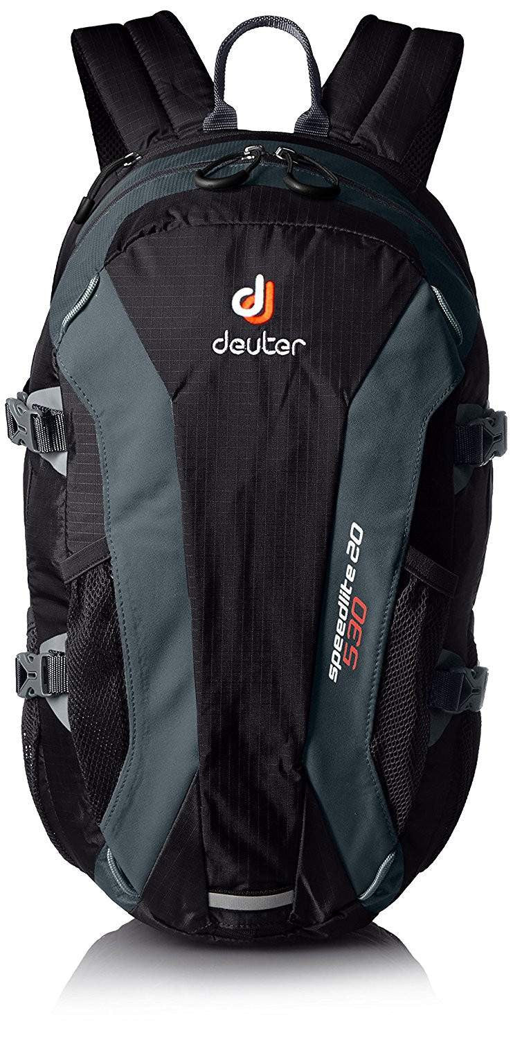 010c32b8a1 Bags   Backpacks - BUMSONTHESADDLE