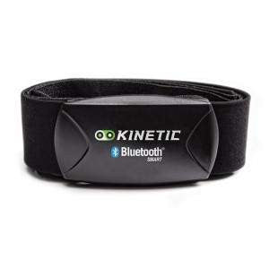 Kinetic Bluetooth Smart Heart Rate Strap