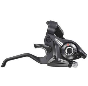 Shimano ST-EF500-2A Altus Shift/Brake Lever Set
