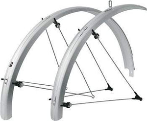 SKS B60 Commuter II Fender Set
