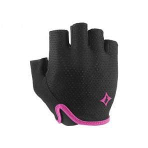 Specialized BG Grail Glove (Women)