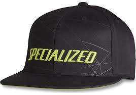 Specialized Podium Cap : Premium Fit
