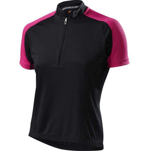 Specialized RBX Sport Jersey (Women)