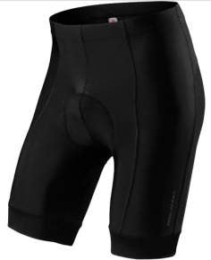 Specialized RBX Sport Short (Black)
