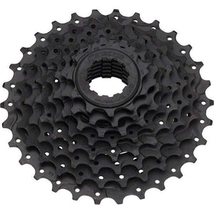 SRAM PG-820 8 Speed Cassette