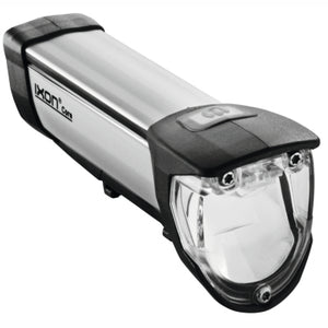Busch+Muller IXON Core Rechargeable Front Light