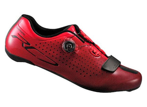 Shimano SH-RC700 Road Wide Shoes