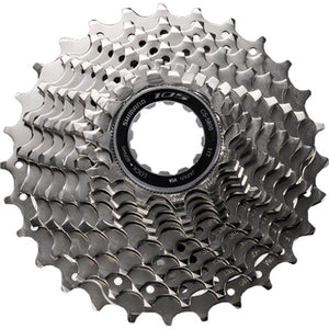 Shimano CS-5800 105 11 speed Cassette