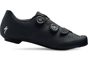 Specialized Torch 3.0 Shoes (Black)