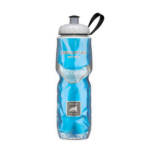 Polar Insulated Bottle - 24 oz (Solid)