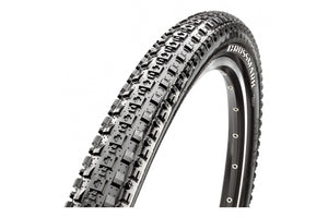Maxxis Crossmark 26inch Wired