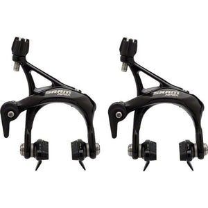 SRAM Caliper Brake Set - Apex