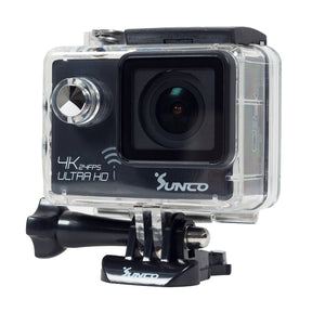 Sunco Action Camera