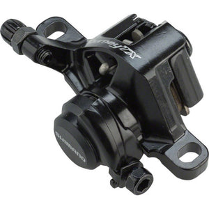 Shimano BR-TX805 Tourney TX Mechanical Disc Brake
