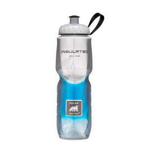 Polar Insulated Bottle - 24 oz (Fade)
