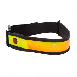 Planet Bike Safety Band - BRT Strap