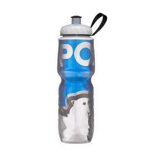 Polar Insulated Bottle - 24 oz (Big Bear)