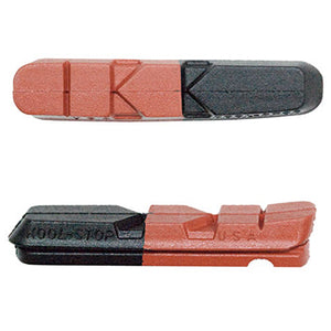 Kool Stop Dura Replacement Pad Insert