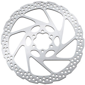 Shimano Deore SM-RT56 Disc Brake Rotors