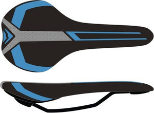 Merida DDK-5275 Race Saddle