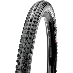 Maxxis Crossmark 29inch Tubeless Foldable