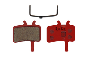 Kool Stop Disc Brake Pads (KS-D270)