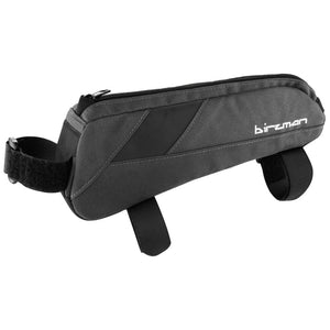 Birzman Belly Tri Top Tube Bag