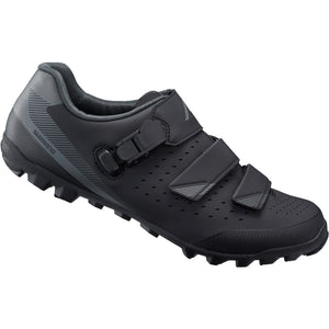 Shimano SH-ME301 Shoes (Black)