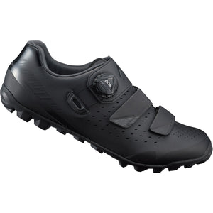 Shimano SH-ME400 Shoes (Black)