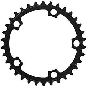 SRAM Road X-Glide Yaw 5 Arm Chainring
