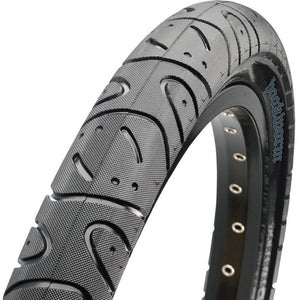 Maxxis Hookworm 26inch Wired
