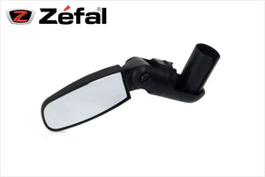 Zefal Spin Mirror