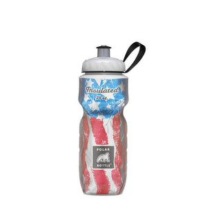 Polar Insulated Bottle - 24 oz